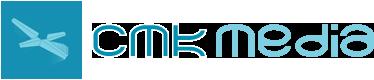 CMK Media